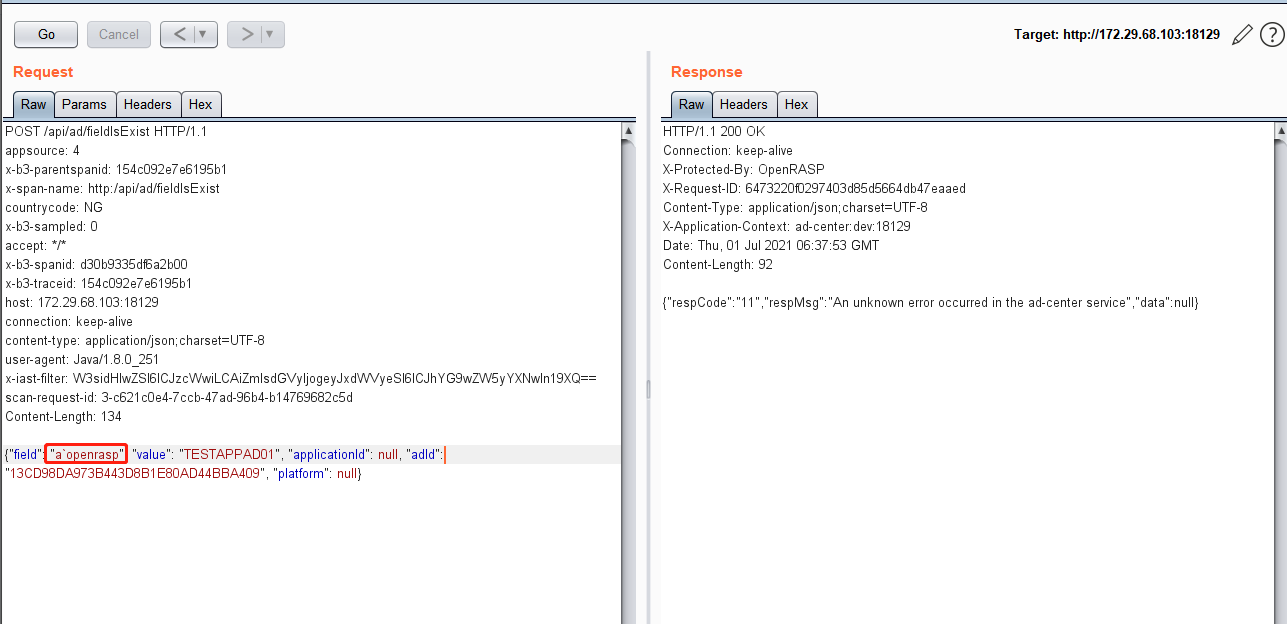 从SQL注入延时盲注到get Database 第3张