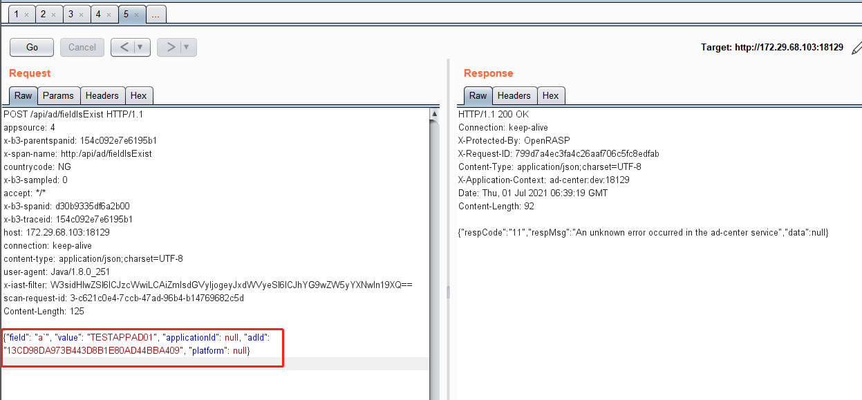 从SQL注入延时盲注到get Database 第4张