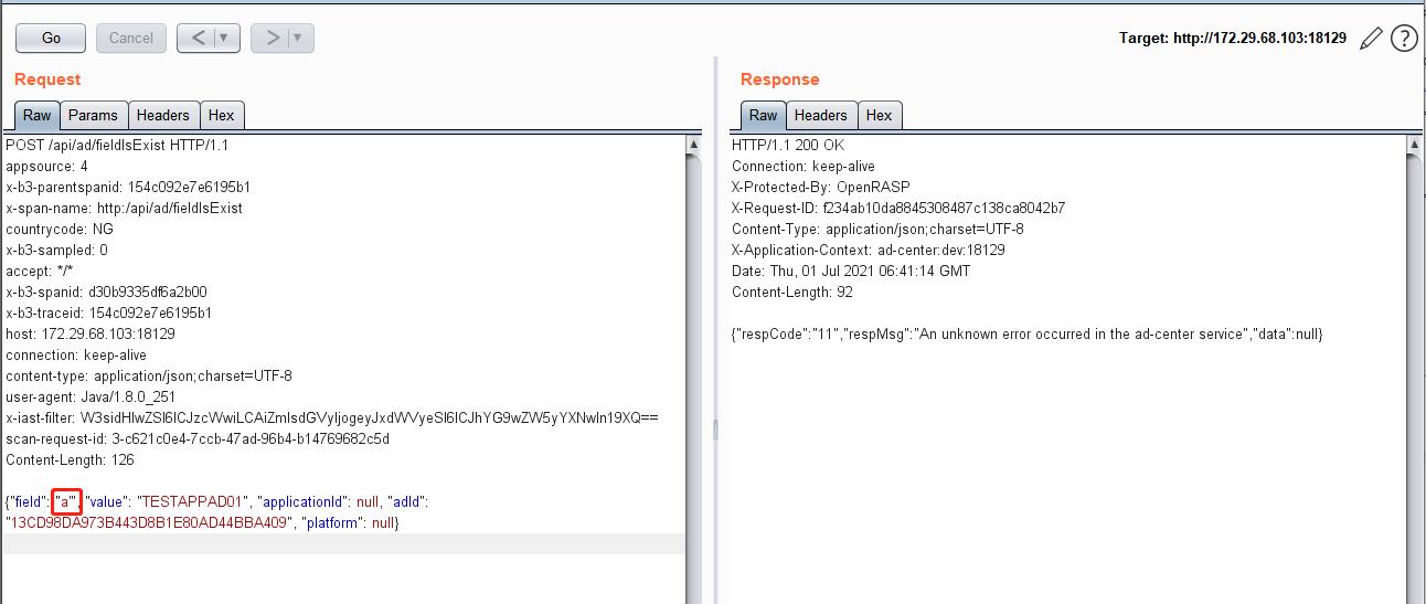 从SQL注入延时盲注到get Database 第5张